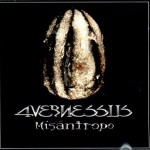 Avernessus